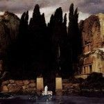 the-island-of-the-dead-by-arnold-bocklin
