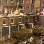 wasteground-with-houses-paddington-1972