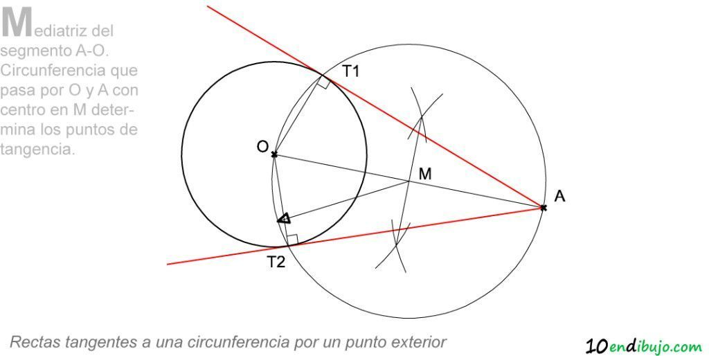 02_tangencias-recta punto ext-