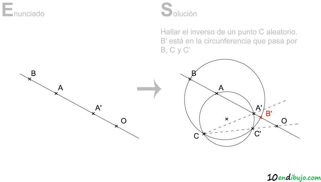 10 Inversion dibujo tecnico